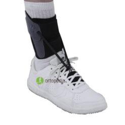 Ортеза стабилизираща стъпалото-Drop Foot Support