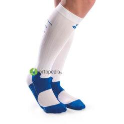 Спортни компресивни чорапи-медицински