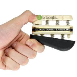 Тренажор за упражнения на пръстите и ръцете