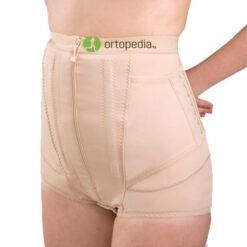 Медицински панталони с лубално усилване