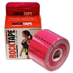 Rocktape спортна лента за кинезиотейпинг