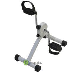 Раздвижващ уред с педали за крайници