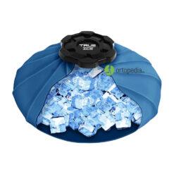Колан за кръст-с торбичка за лед