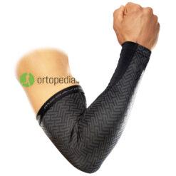 Компресивни ръкави-първа степен на компресия