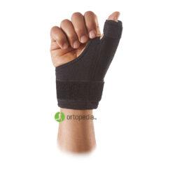 Ортеза за китка и палец