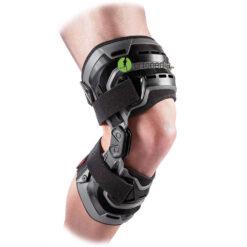Ортеза за колянна става-против усукване