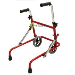 Детска проходилка за деца с увреждания