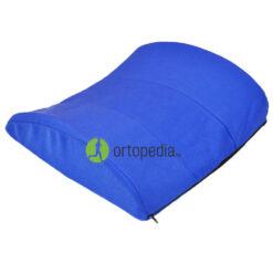 Ортопедична възглавница за кръста