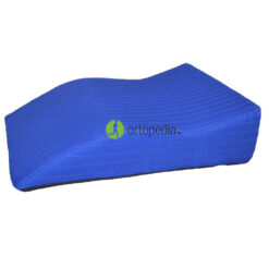 Възглавница при разширени вени и уморени крака