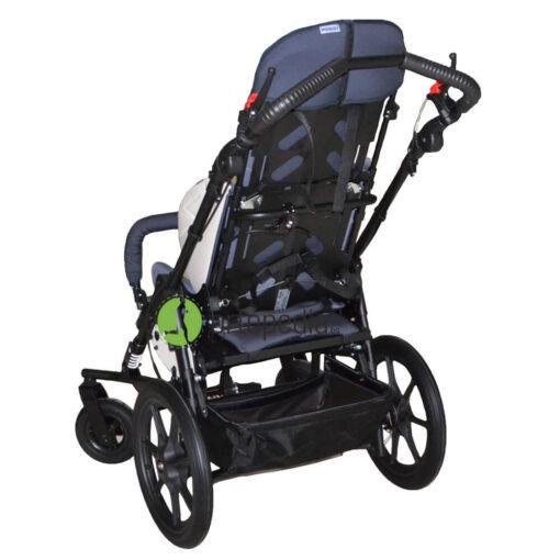 Количка за деца с увреждания